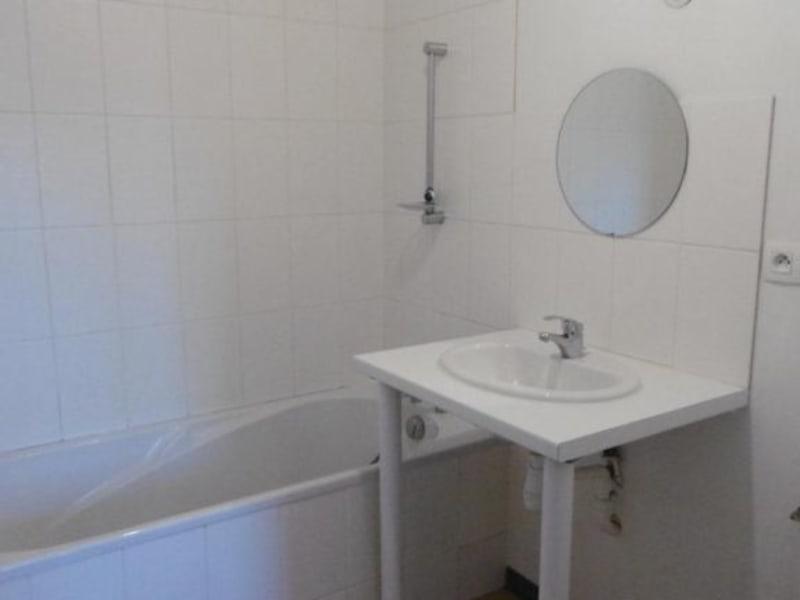 Location appartement L arbresle 850€ CC - Photo 6