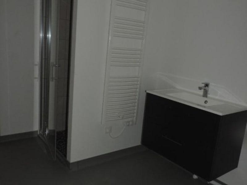 Location appartement Tarare 725€ CC - Photo 8