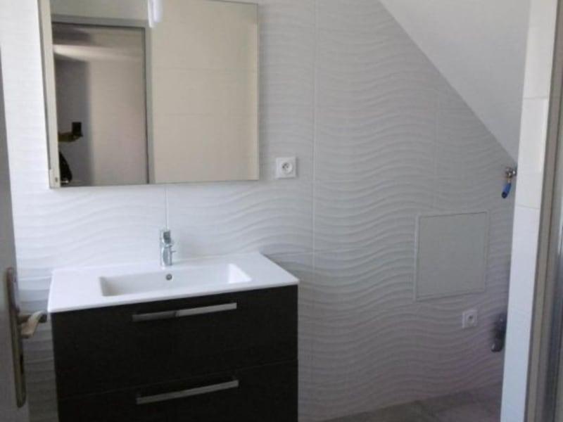 Location appartement Pontcharra / turdine 650€ CC - Photo 3