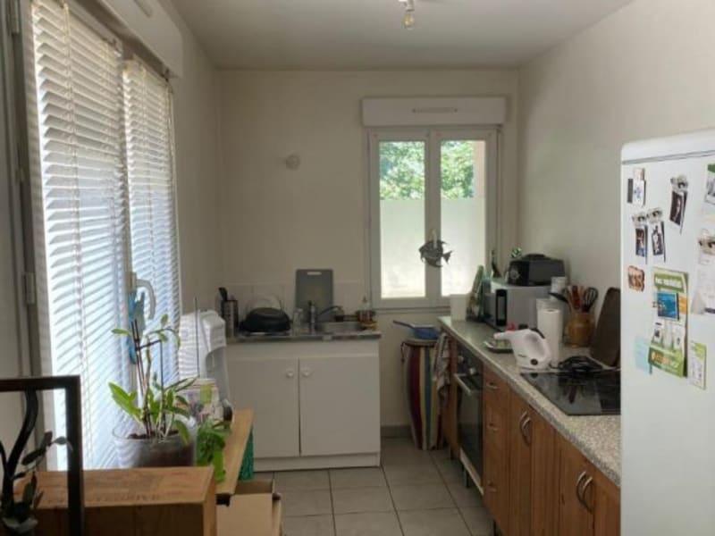Location appartement Tassin la demi lune 806€ CC - Photo 2