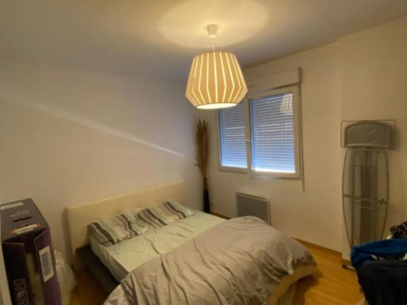Location appartement Tassin la demi lune 806€ CC - Photo 3