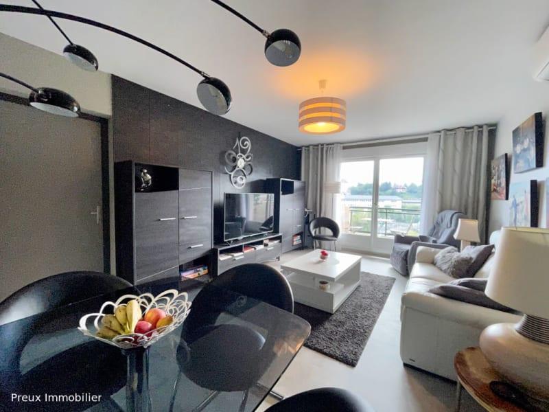 Vente appartement Annecy 260000€ - Photo 2