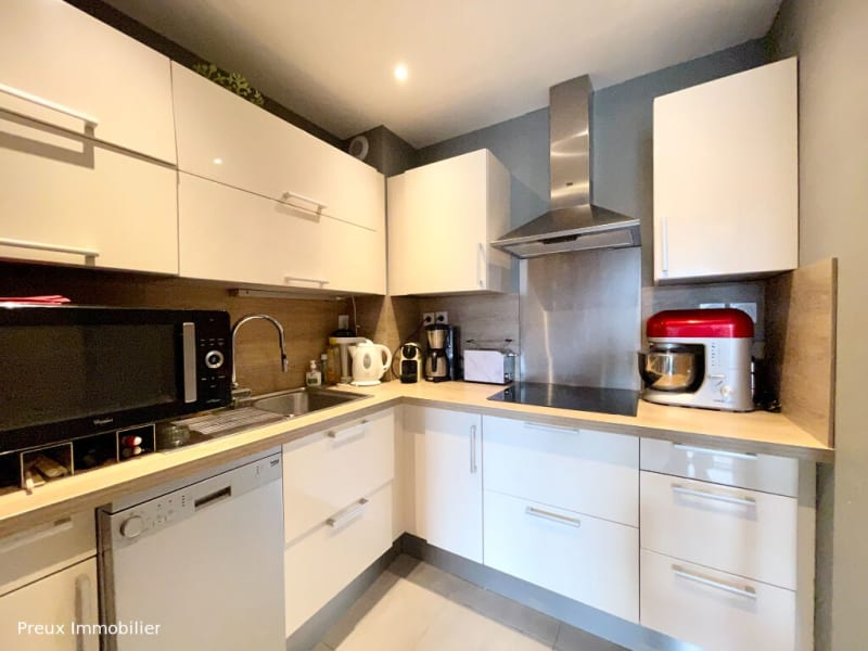 Vente appartement Annecy 260000€ - Photo 3