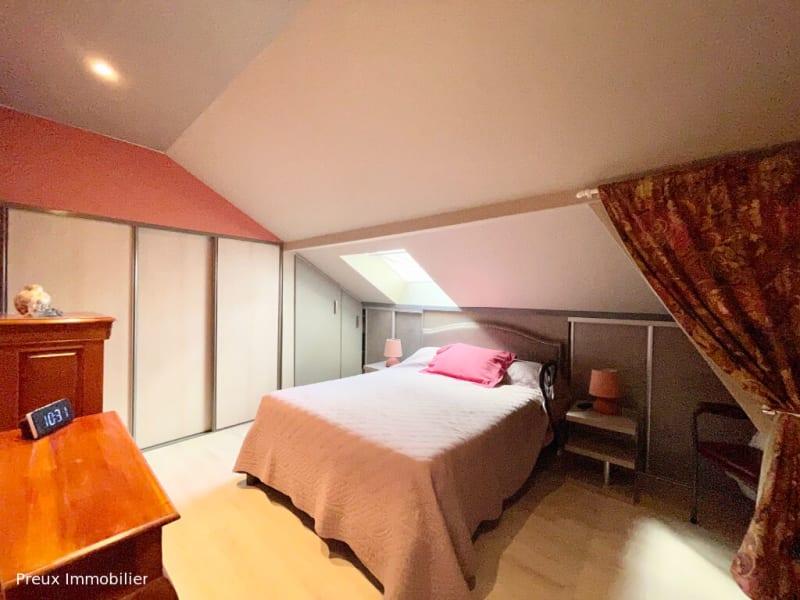 Vente appartement Annecy 260000€ - Photo 5