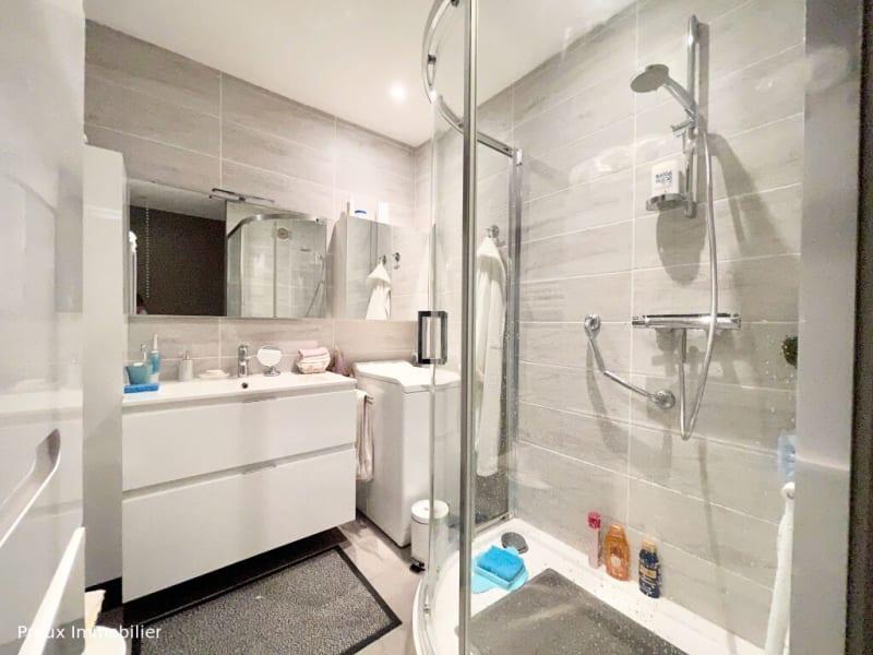 Vente appartement Annecy 260000€ - Photo 6
