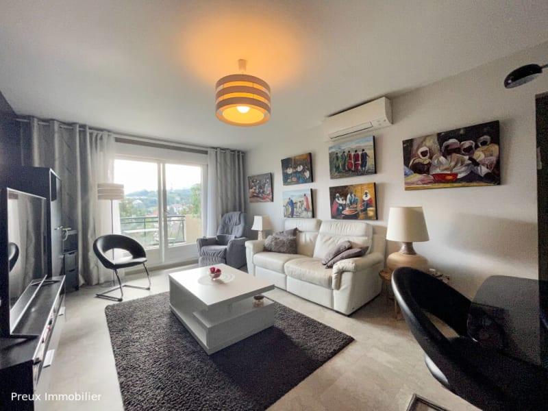 Vente appartement Annecy 260000€ - Photo 8