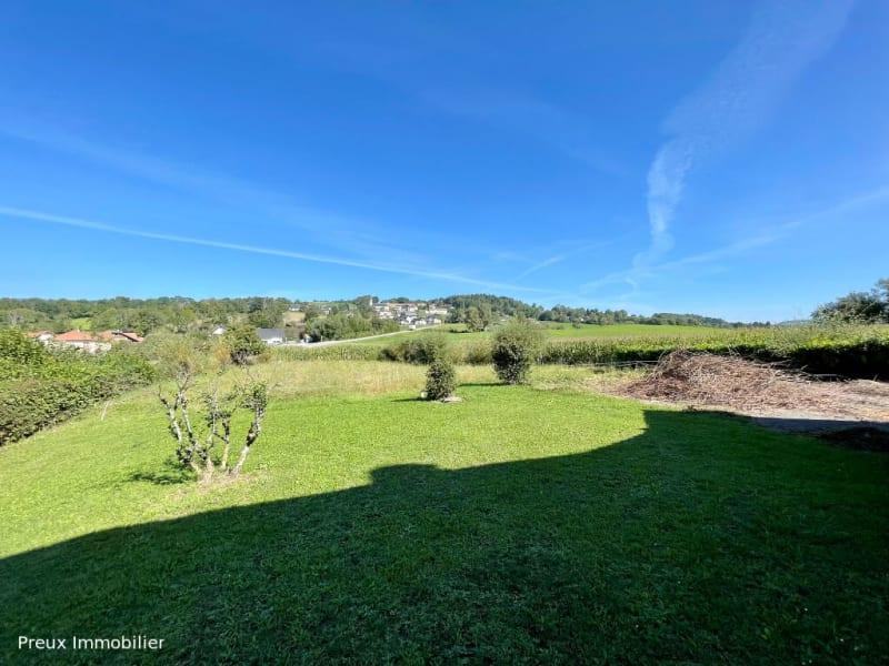Sale house / villa Saint martin bellevue 785000€ - Picture 10