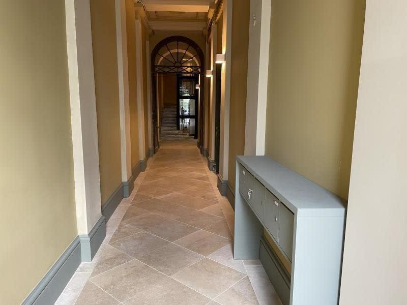 Vente appartement Bordeaux 330000€ - Photo 2