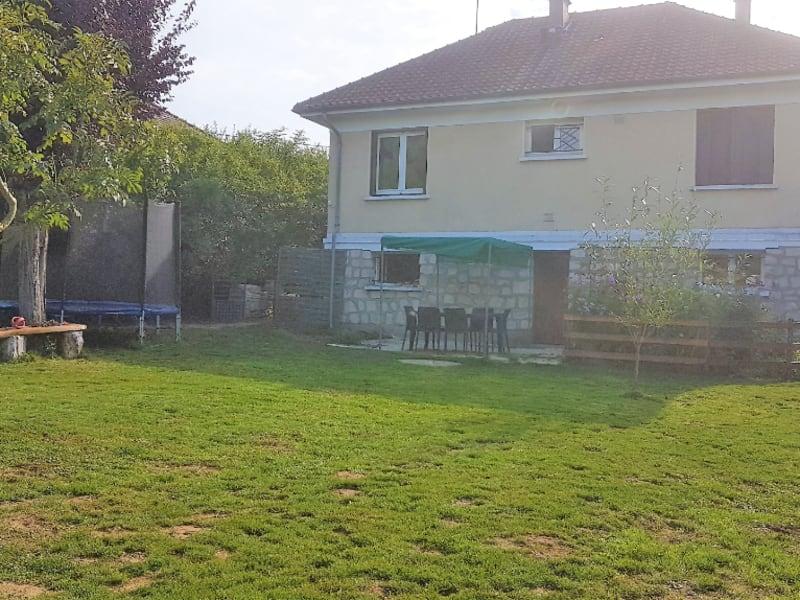 Sale house / villa Noailles 229900€ - Picture 1