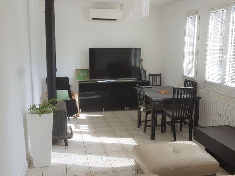 Sale house / villa Noailles 229900€ - Picture 2