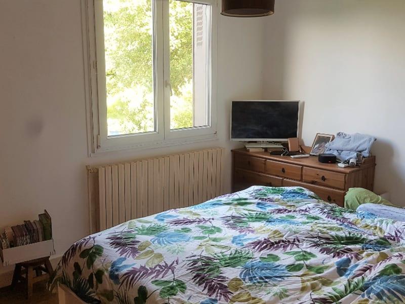 Sale house / villa Noailles 229900€ - Picture 3