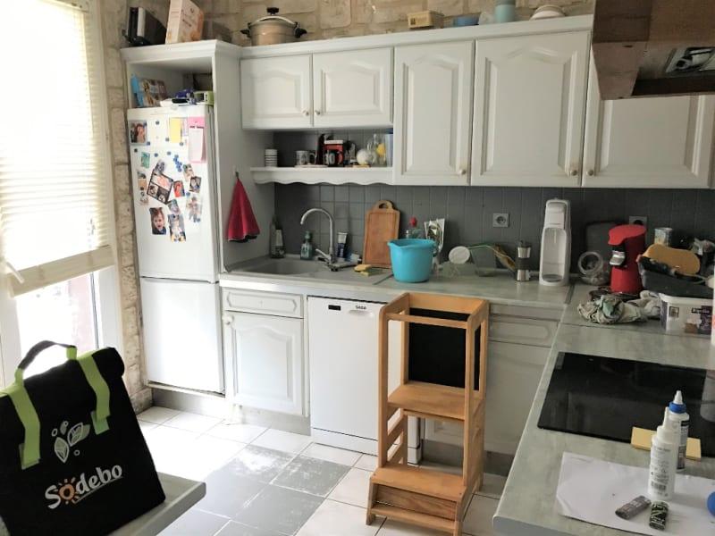 Sale house / villa Noailles 229900€ - Picture 4