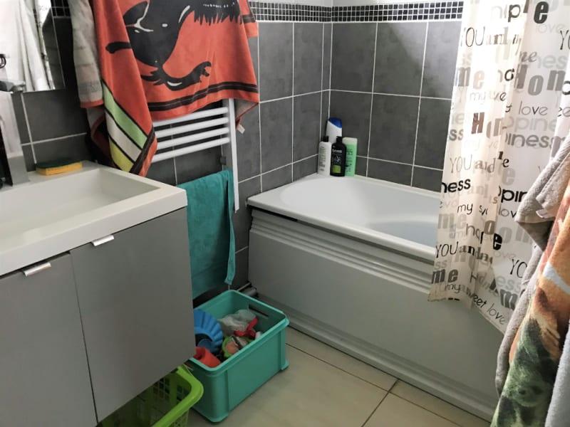 Sale house / villa Noailles 229900€ - Picture 5