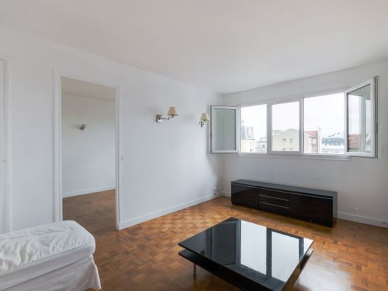 Vente appartement Boulogne billancourt 360000€ - Photo 7