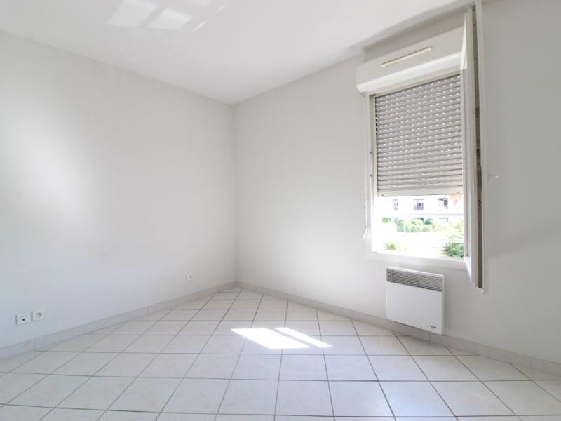 Venta  apartamento Hyeres 286200€ - Fotografía 6