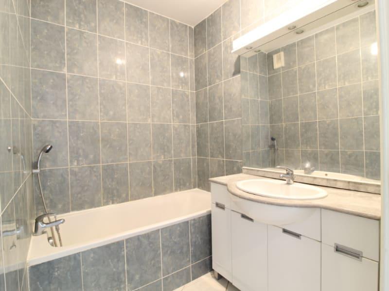 Venta  apartamento Hyeres 286200€ - Fotografía 7