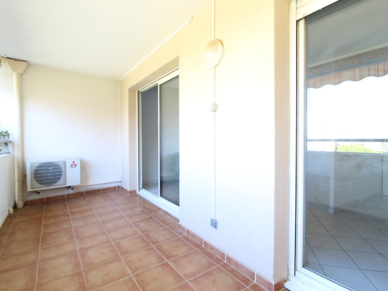 Venta  apartamento Hyeres 286200€ - Fotografía 11