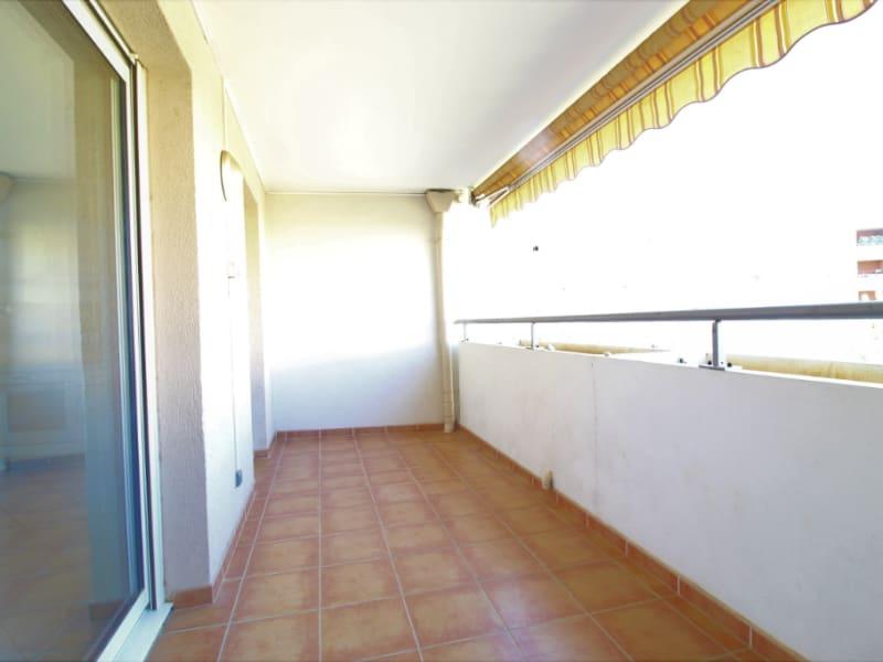 Venta  apartamento Hyeres 286200€ - Fotografía 12
