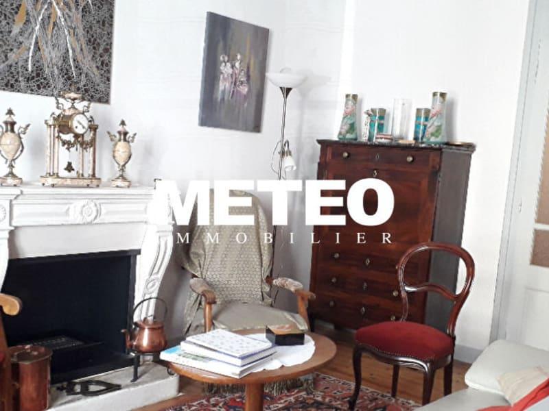 Verkauf haus Lucon 231800€ - Fotografie 2