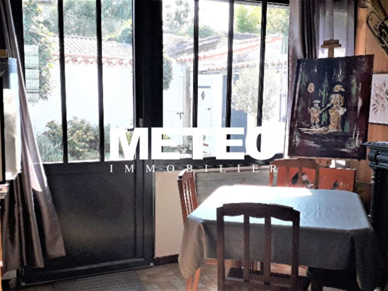 Verkauf haus Lucon 231800€ - Fotografie 3