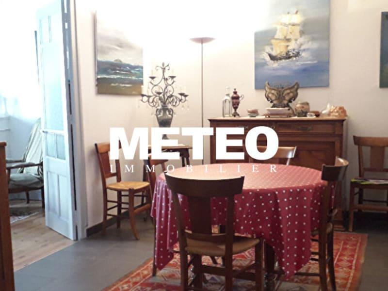 Verkauf haus Lucon 231800€ - Fotografie 6