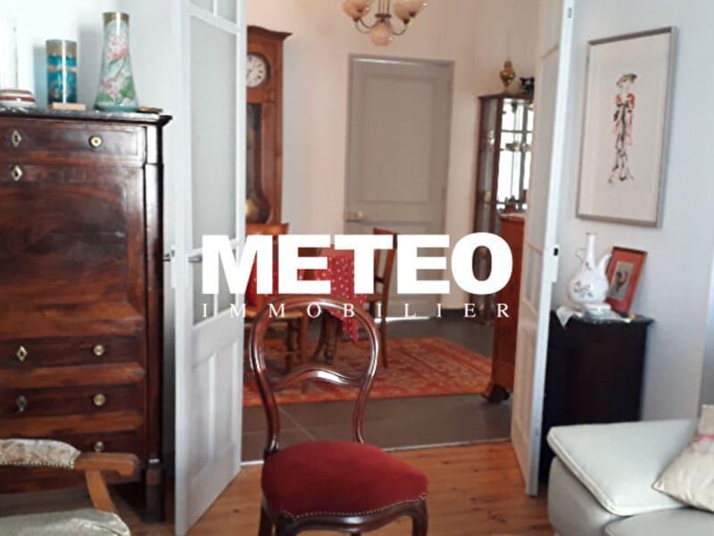 Verkauf haus Lucon 231800€ - Fotografie 9