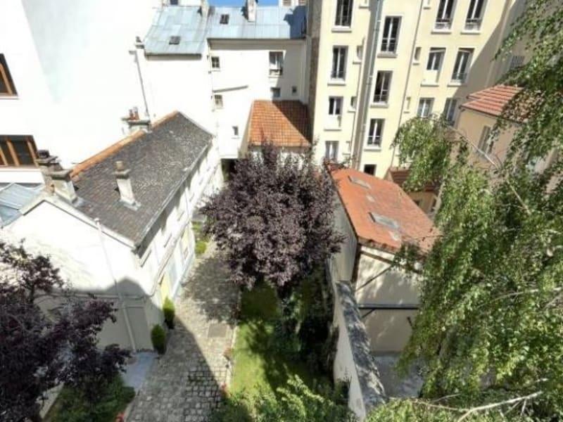 Vente appartement Clichy 157500€ - Photo 3