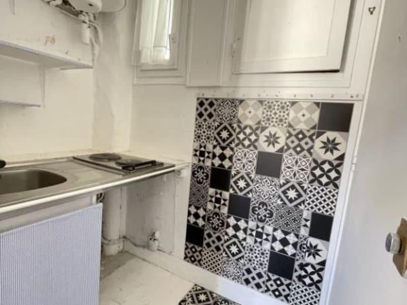 Vente appartement Clichy 157500€ - Photo 5