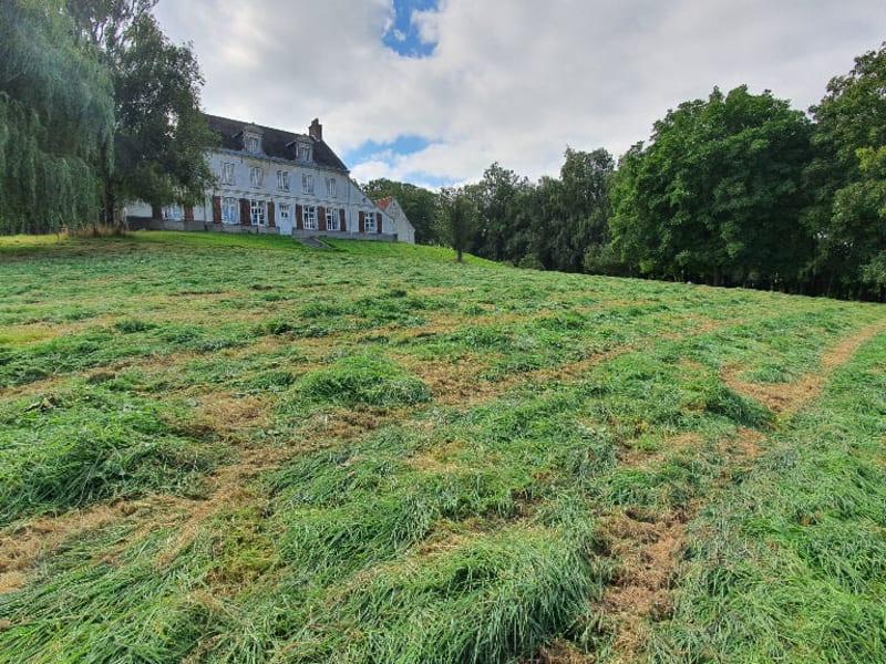 Vente de prestige maison / villa Enguinegatte 597400€ - Photo 3