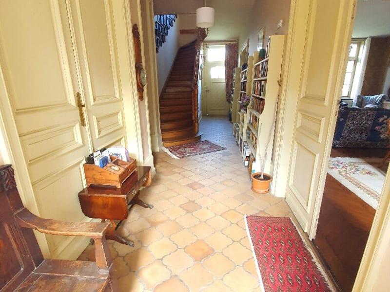 Vente de prestige maison / villa Enguinegatte 597400€ - Photo 6