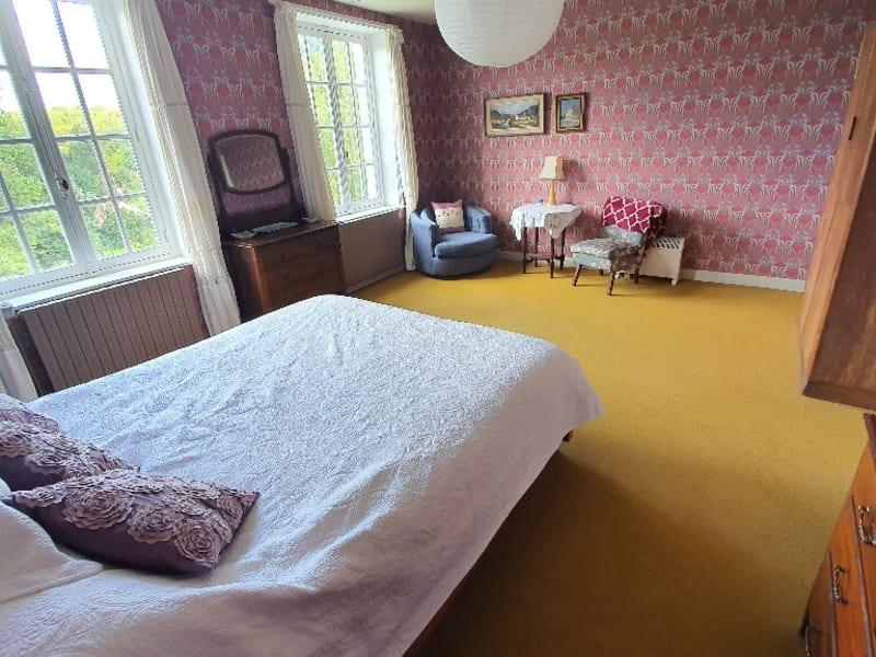 Vente de prestige maison / villa Enguinegatte 597400€ - Photo 11
