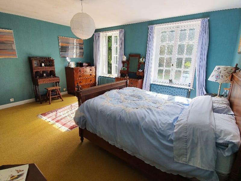 Vente de prestige maison / villa Enguinegatte 597400€ - Photo 12