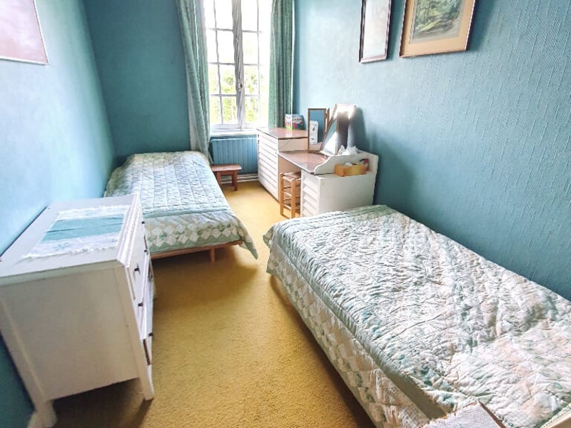 Vente de prestige maison / villa Enguinegatte 597400€ - Photo 13