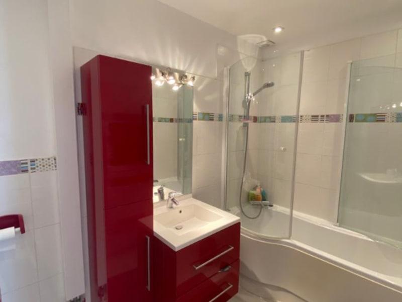 Sale apartment Maisons laffitte 493500€ - Picture 8