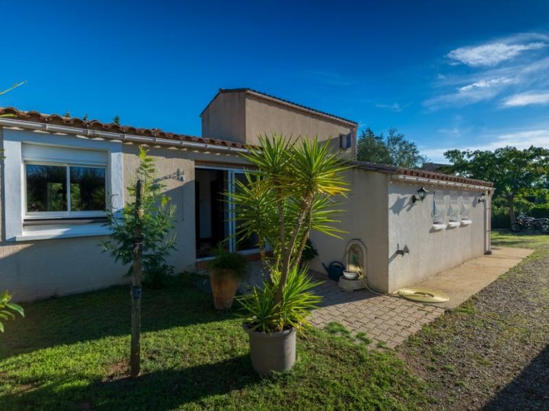 Vente maison / villa Trebes 352000€ - Photo 3