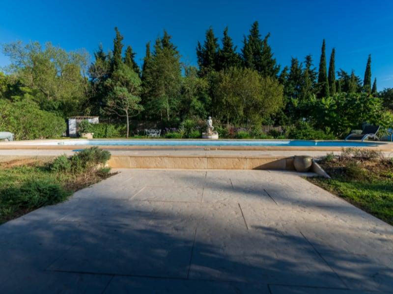 Vente maison / villa Trebes 352000€ - Photo 4