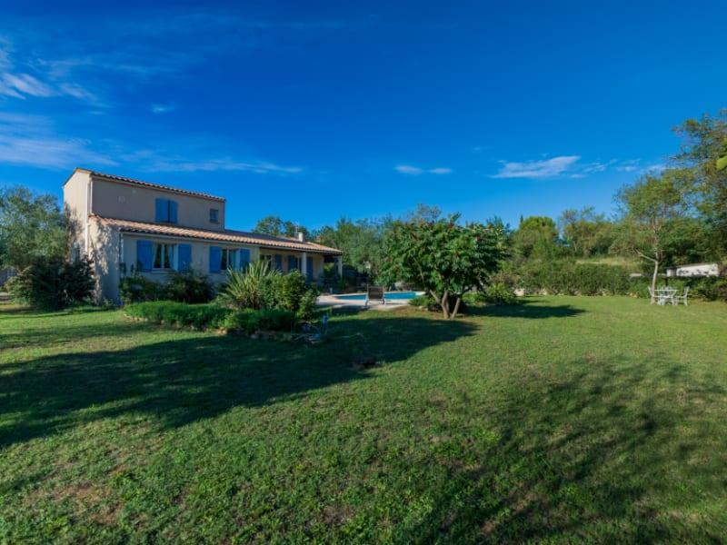 Vente maison / villa Trebes 352000€ - Photo 6