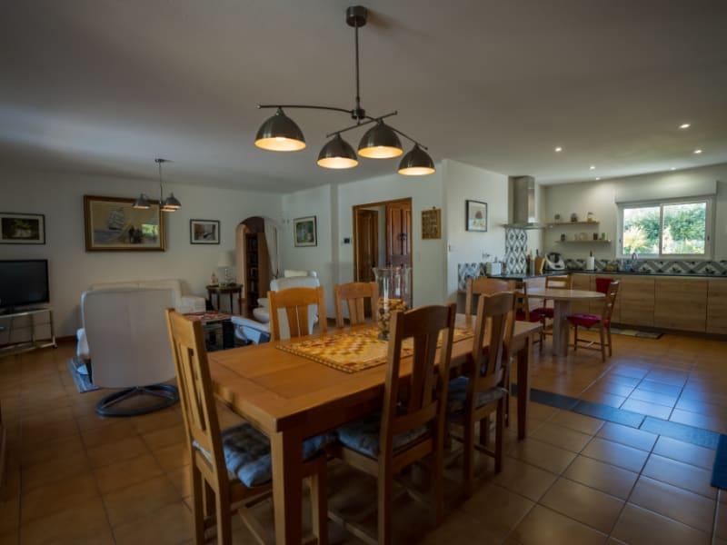 Vente maison / villa Trebes 352000€ - Photo 7