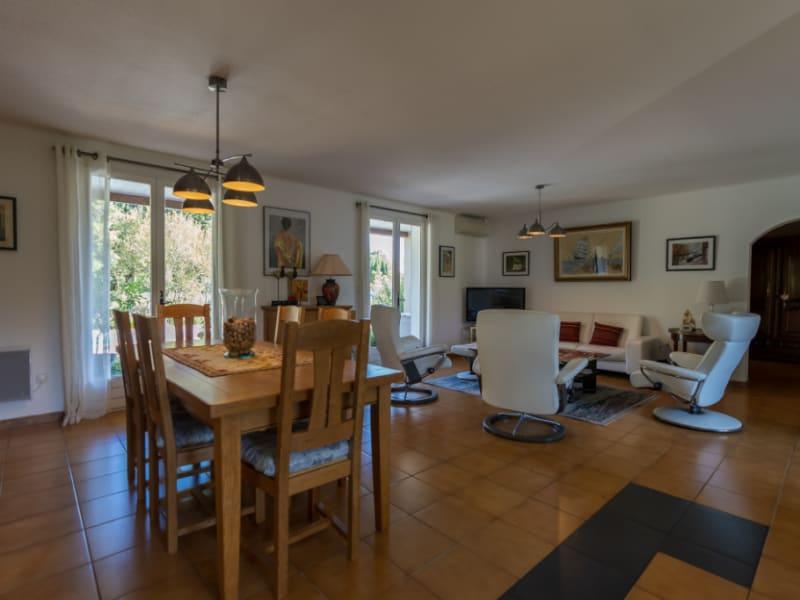 Vente maison / villa Trebes 352000€ - Photo 8