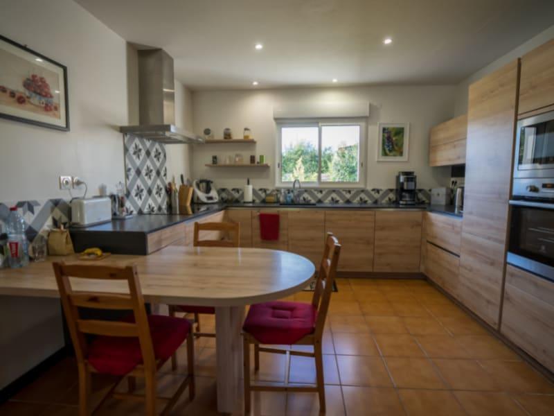 Vente maison / villa Trebes 352000€ - Photo 9