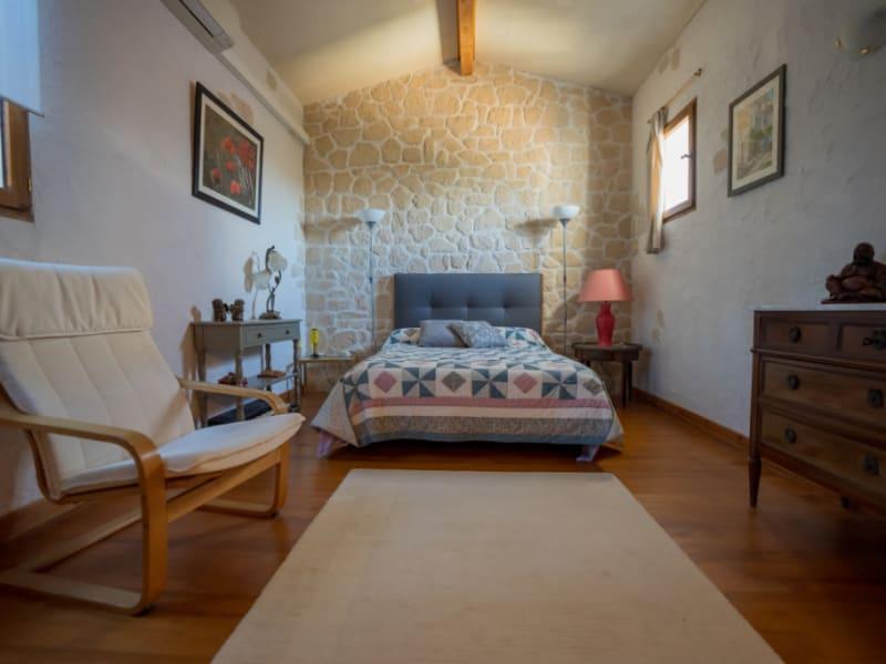 Vente maison / villa Trebes 352000€ - Photo 10