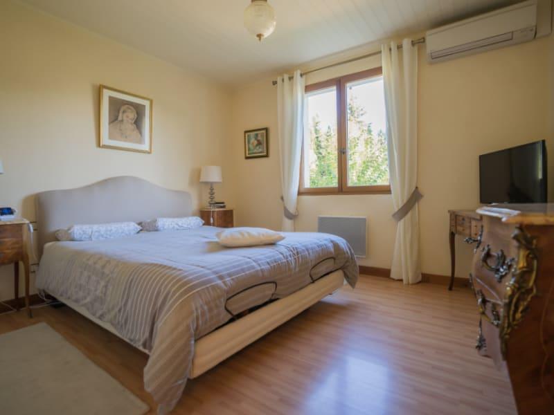 Vente maison / villa Trebes 352000€ - Photo 11