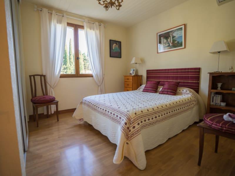 Vente maison / villa Trebes 352000€ - Photo 12