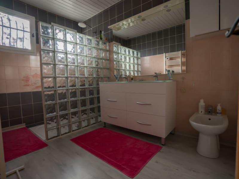 Vente maison / villa Trebes 352000€ - Photo 14