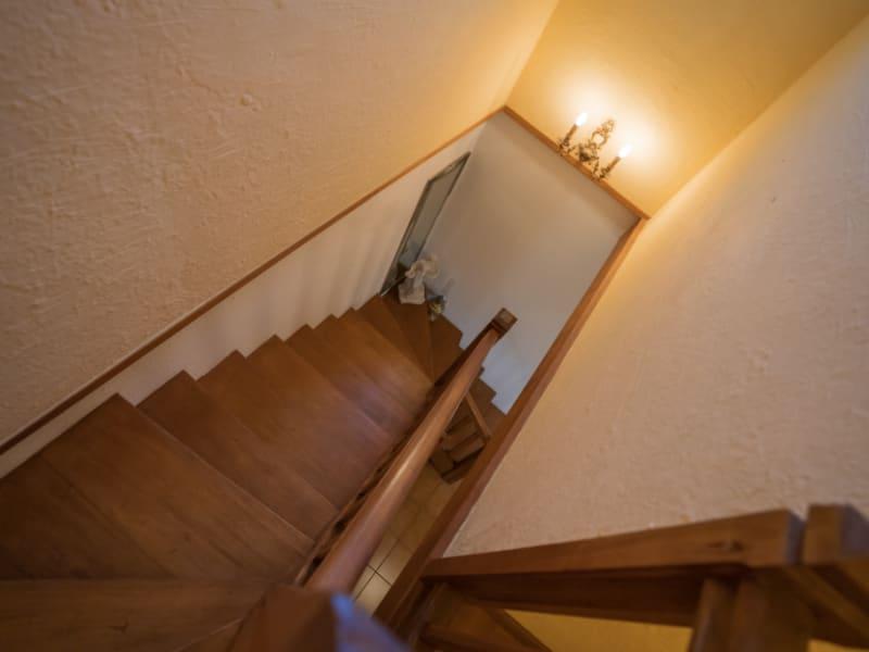 Vente maison / villa Trebes 352000€ - Photo 15