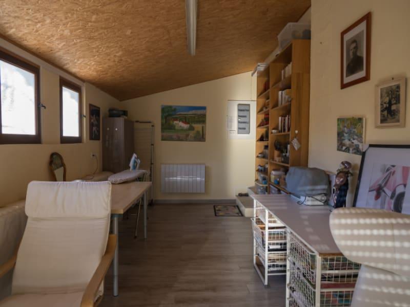 Vente maison / villa Trebes 352000€ - Photo 16