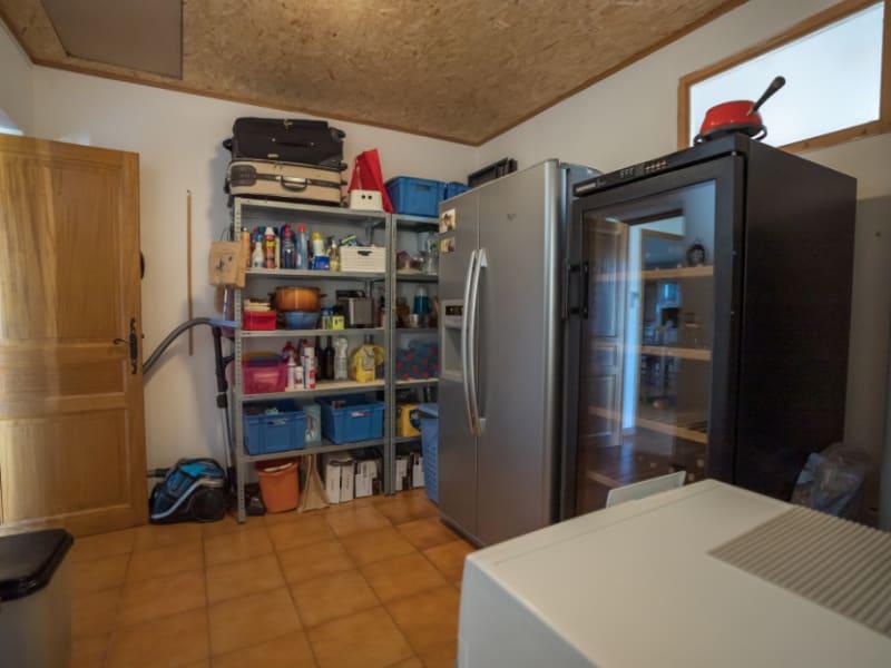 Vente maison / villa Trebes 352000€ - Photo 17