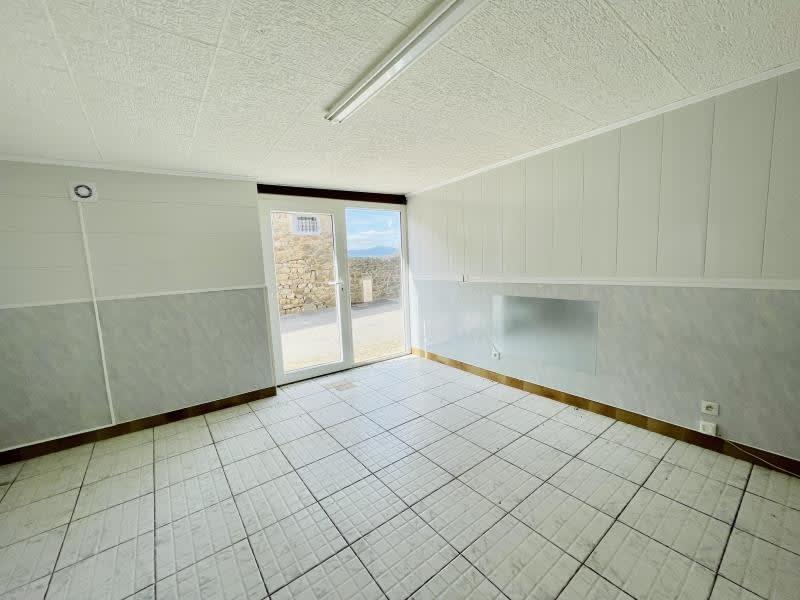 Alquiler  apartamento St barthelemy le plain 301,75€ CC - Fotografía 2