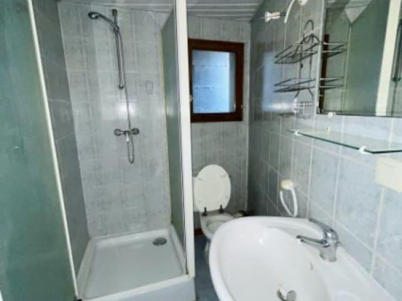 Alquiler  apartamento St barthelemy le plain 301,75€ CC - Fotografía 6
