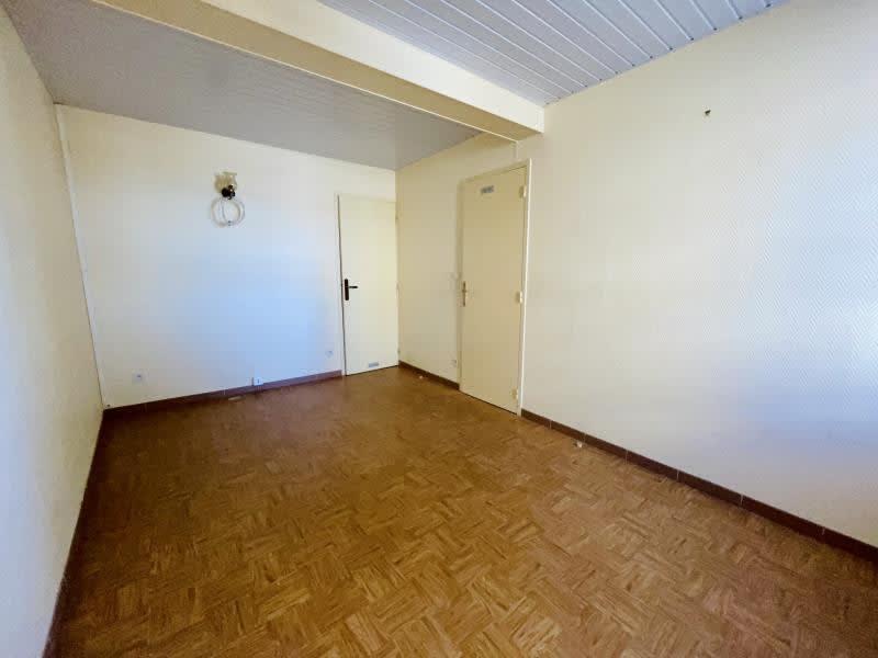 Rental apartment St barthelemy le plain 304,94€ CC - Picture 4